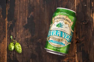 What Is Gose Style Beer (Type, Taste, Colour, Serving, and How to Brew It)?