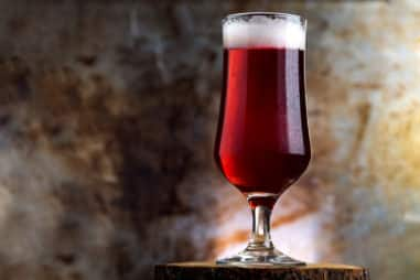 What Is a Framboise Beer