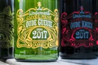 What Is a Gueuze Beer